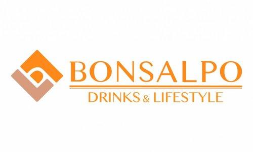 Bonsalpo