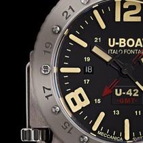 U-Boat U-42 BK GMT
