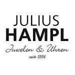Collectibles by Julius Hampl since 1884.