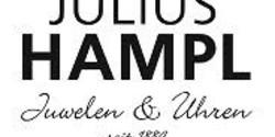 Julius Hampl 1884 Timepieces