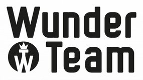 Introduction WunderTeam