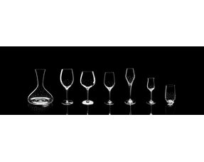 Glasses & Design