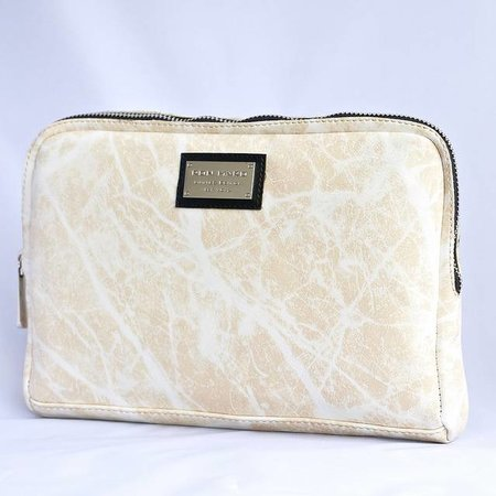 Ron Maro Travel Bag Marble Sandy