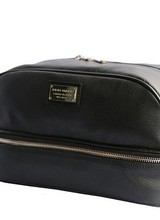Ron Maro Travel Bag