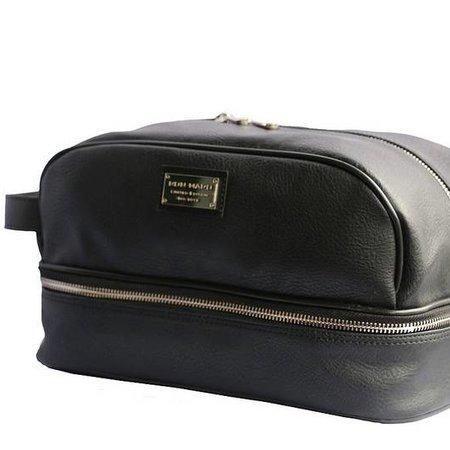 Ron Maro Travel Bag London