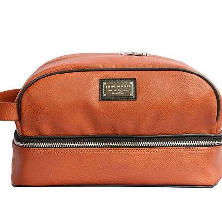 Ron Maro Travel Bag Dubai