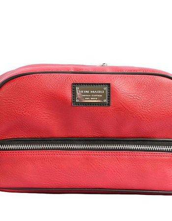 Ron Maro Travel Bag