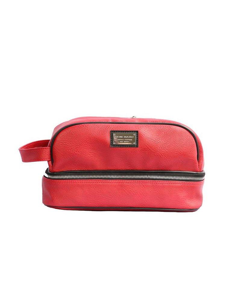 Ron Maro Travel Bag Shanghai