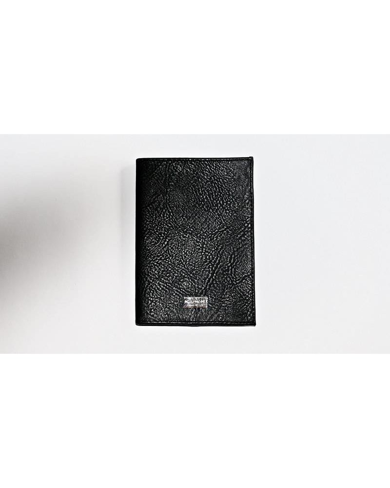 Ron Maro Passport Etui London