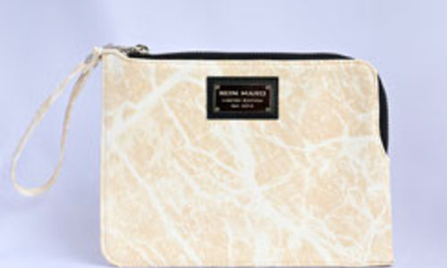 Washbags for Ladies
