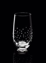 Luxor Crystal  MARQUIS Wasserglas 2er-Set