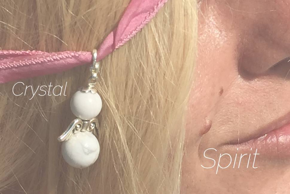 Crystal_Spirit