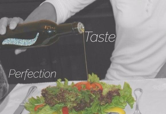 Perfection_Taste