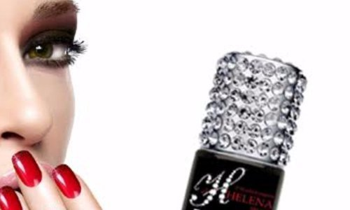 Exclusive fragrances & Make up series for beauty and lifestyle.