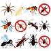 100% Natuurlijke Verzorging Online Bestellen | Puur Mieke