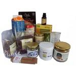 Voeding Online Bestellen | Puur Mieke