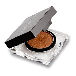 Mineralogie Pressed Mineral Eyeshadow - Orchid