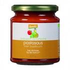 Pastasaus met basilicum 300g