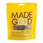 Granola Chocolade Banaan 100g