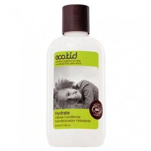 Ecokid Hydrate Conditioner Prevent Luis 225ml