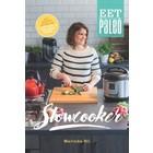 Paleo Slowcooker kookboek