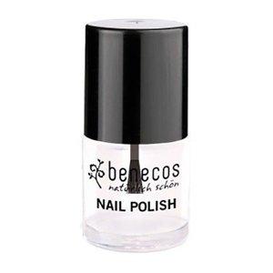 Benecos Happy Nails-Chrystal