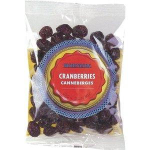 Horizon Cranberries 100g