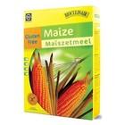 Bioculinair Maizena / Maiszetmeel 250g - UHD 03-08-2017
