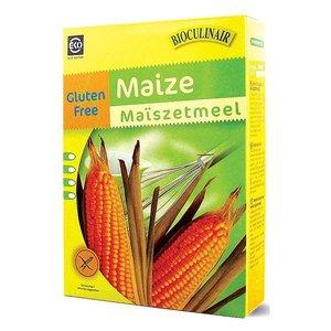 Joannusmolen Bioculinair Maizena / Maiszetmeel 250g - UHD 03-08-2017
