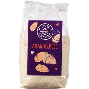 Your Organic Nature Amandelmeel 400g