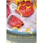 Raw en Vegan
