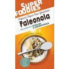 Paleonola fruity greens ontbijtmix 200g - BIO