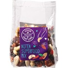 Noten-superfood mix 200g