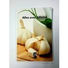 Informatieboekje - Alles over Allicine