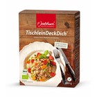Quinoa Gierst Maaltijd - TischeinDeckDich 400gr