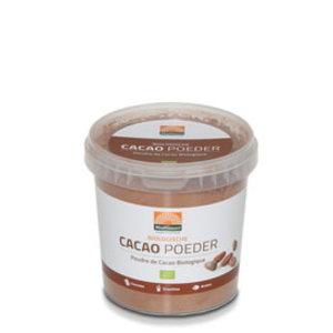 Mattisson Bio Cacao Poeder 300g