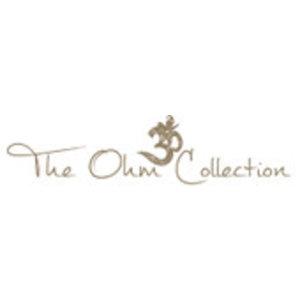 The Ohm Collection Deodorant Poeder - Cedar 5g