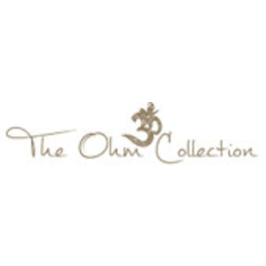 The Ohm Collection Deodorant Poeder - Kokos 5g