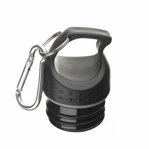 One Green Bottle Loopcap
