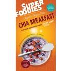 Chia Breakfast Goji-Inca Bessen - 200g