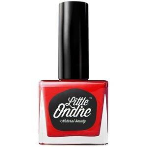 Little Ondine Nagellak Fusion Red