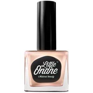 Little Ondine Nagellak Obsession Rose Gold