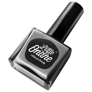 Little Ondine Nagellak Smoky Mountain Mid Grey