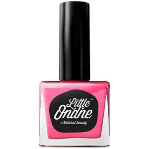 Little Ondine Nagellak First Love Candy Pink