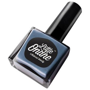 Little Ondine Nagellak Pacific Denim