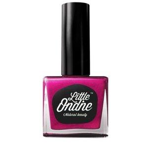 Little Ondine Nagellak Starstruck Ruby Pink