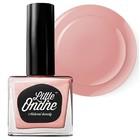 Nagellak London City Pink