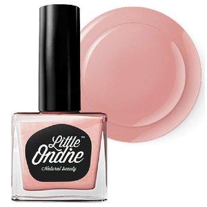 Little Ondine Nagellak London City Pink