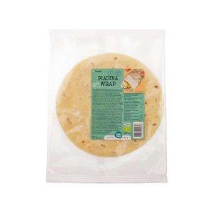 Terrasana Piadina Wrap glutenvrij 2 st 130g