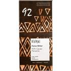 Chocoladereep Vivani 92%